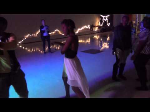Avondale Academy-School Dance