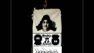 Deep Fried Embryo - 13 Untitled Tracks