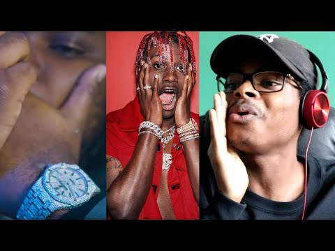 ANOTHER BANGER!   Tee Grizzley - 2 Vaults (Ft. Lil Yachty)   Reaction