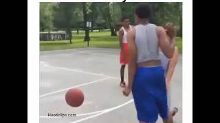 Shoot It Tyrone!(Viral Video)