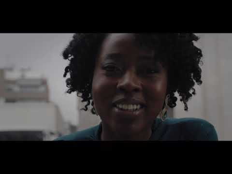 Twila Grace - Home (Official Video)