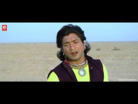 Preet Kare Pukar | Video Song | Rasiya Tari Radha Rokani Ranma | Vikram Thakor