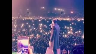 Babbu Maan Live Show 2017