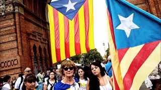 バルサ、リーガ脱退が近づく。カタルーニャ州議会選挙で独立派が勝利