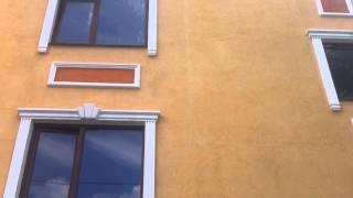 Декоративные элементы из пенопласта на фасад цены, на заказ(http://arhitek.org.ua - Купить архитектурные элементы из пенопласта по ценам производителя в Украине от Компании..., 2013-08-20T15:03:05.000Z)