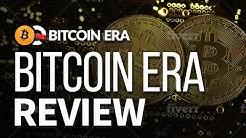 Bitcoin Era Review 2019: Betrug  oder seriös? Live-Ergebnisse