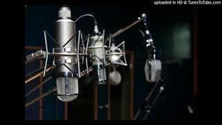 Mandar Lohar_ Marathi Radio Ad MP3