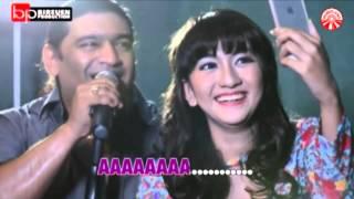 Ashraff - I'm Back (Ku Kembali) [Official Music Video HD]