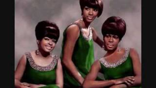I Need Someone - The Marvelettes