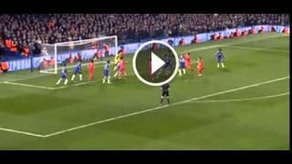 PSG into the Champions League quarter-finals