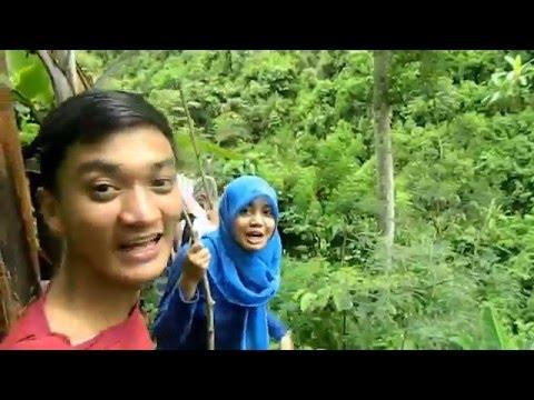 Safari Kebun Kopi Jollong - Peka Camp 2016