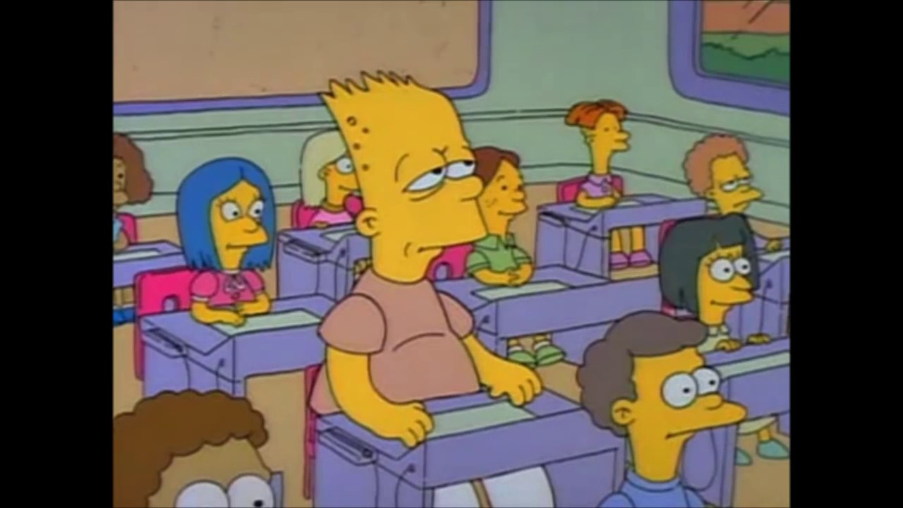 Le sosie de Bart Simpsons Maxresdefault