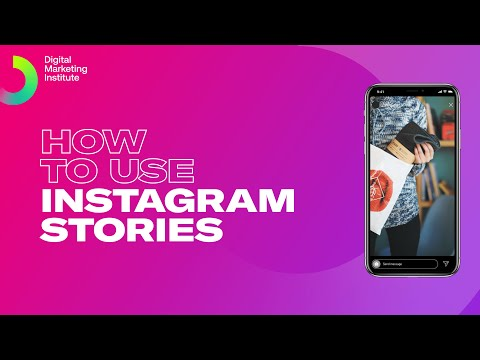 how-to-use-social-posts-and-instagram-stories