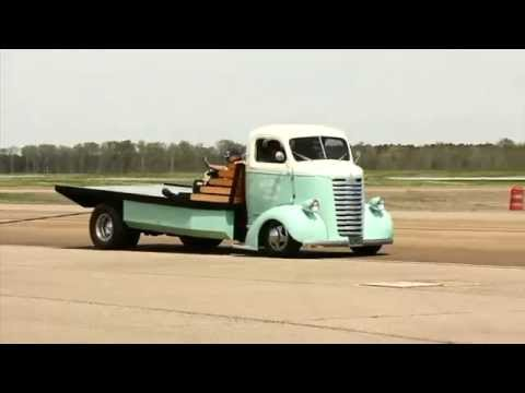 Columbus Air Force Base Air Show Jet Van Dragster Wright Attitudes
