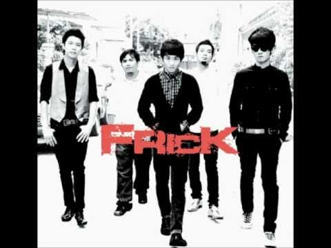 Frick - กาลครั้งหนึ่ง (Audio)