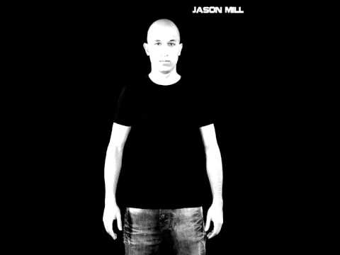 Best of JASON MILL
