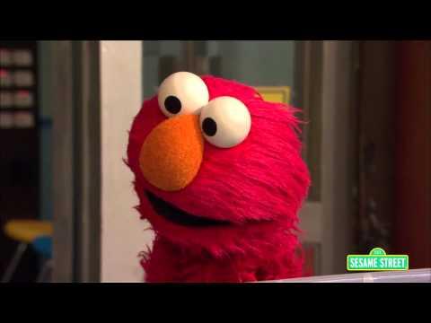 Sesame Street: Season 42 Sneak Peek  Rocco's Boat