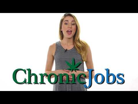 Evanston Cannabis Jobs
