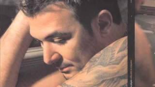 Antonis Remos - Kleista Ta Stomata [2011 HQ Lyrics]