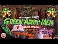Rising Storm 2 Vietnam - Green Army Men Christmas Special