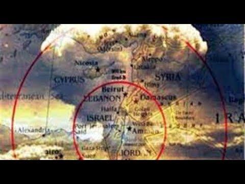 Global war in syria israeli doorstep bible prophecy breaking end global war in syria israeli doorstep bible prophecy breaking end times news update february 2018 gumiabroncs Images