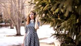 Видео-подарок любимому(Видео-подарок любимому., 2015-04-17T18:12:59.000Z)