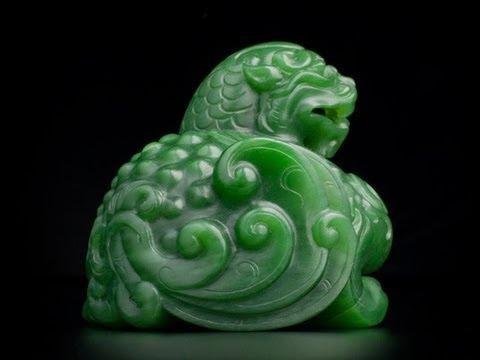 IEGOR Asian Art - Provenance