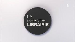 23.11.17 - INTEGRALE - Charles Aznavour, Guillaume Gallienne, Y. Auron et H-C d'Encausse