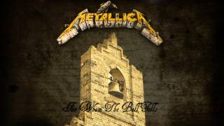 Metallica - For Whom The Bell Tolls (Remixed and Remastered) thumbnail