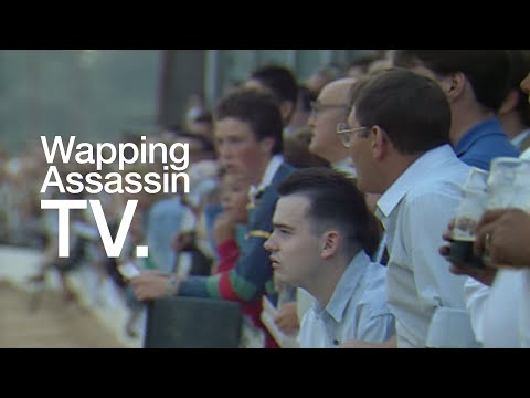 WAPPING ASSASSIN TV - FLAPPERS PART 5
