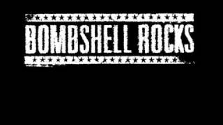 Watch Bombshell Rocks Underground Radio video