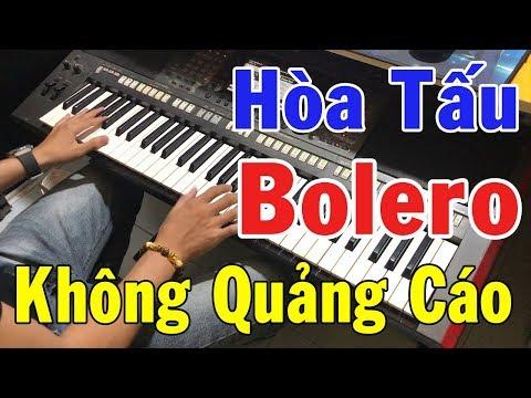 Nhạc Hòa Tấu Không Quảng Cáo | Trực Tiếp Bolero Nhạc Vàng Không Lời | Nhạc Guitar Hải Ngoại 2020 |