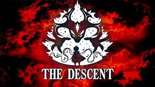 6. The Descent - Descent into Avernus Soundtrack by Travis Savoie