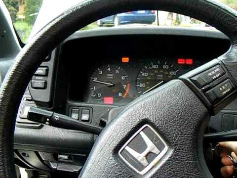 Hqdefault on Honda Prelude
