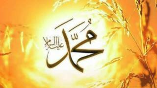 İki Cihan Güneşi Peygamberimiz - 1. Ondan öncesi Mekke