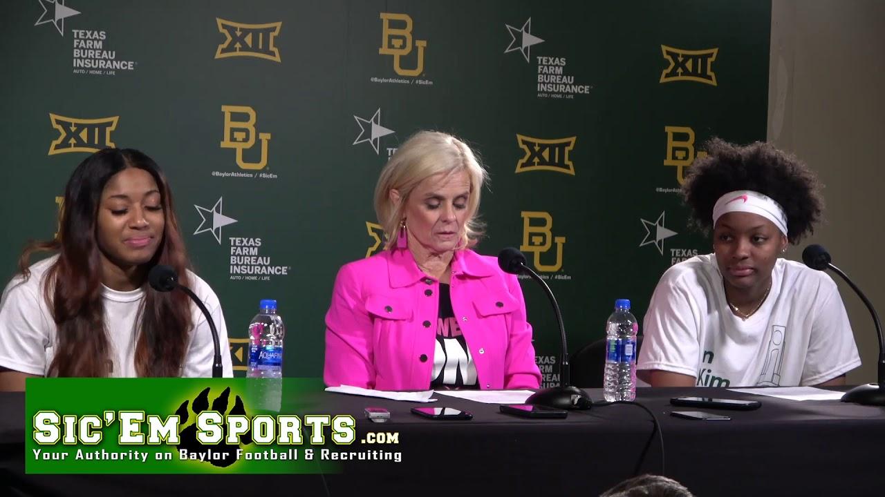 Hall of Famer Kim Mulkey Named LSU Women's Basketball Head ...
