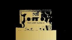Nas - No Bad Energy Instrumental Loop (Remake by YBF Productions)