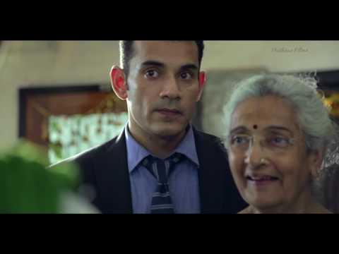 Nanhi Neend | Short Film of the Day