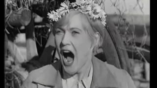 Волга, Волга - 1938 ✯ Советские фильмы в хорошем качестве✯
