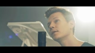 Repeat youtube video Let Her Go - Passenger (Tyler Ward Piano Cover) Ft. Kurt Schneider - Music Video