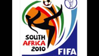 Download: http://www.mediafire.com/?nuy1fktz5jh official anthem of the 2010 fifa world cup lyrics (lyricsty.com) oh oh, ...