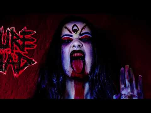 TORTURE SQUAD - BLOOD SACRIFICE (OFFICIAL LYRIC VIDEO)