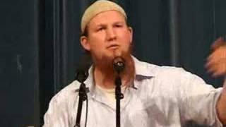 War Jesus ein Muslim oder ein Christ 1?Kamplintfort PIERRE V