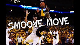 NBA Smoove Moves PART 2