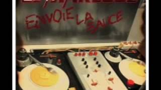 Dj Makleod - Envoie La Sauce #05 - Rap Français