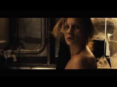 Katee sackhoff in riddick 2013 - 1 3