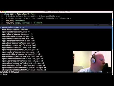 Many to Many Associations in Ruby on Rails - A Teach Me To Code Tutorial