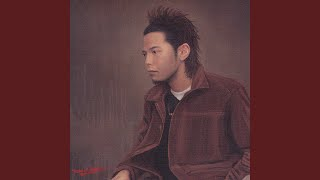 Provided to YouTube by Universal Music Group Contact · Junpei Kokubo Second Stage ℗ 2003 EMI Music Japan Inc. Released on: 2003-01-29 Producer, ...