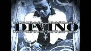 Divino Ft. Marcy Place - Pobre Corazón (Bachata Remix)