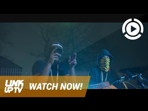 Shower Malik x Bobby - Free Ty & Ecko [Music Video] @Shower_M